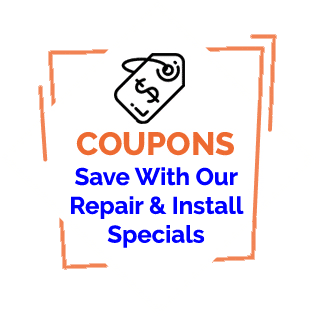 AC-Repair-Specials-and-Coupons